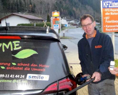 Woche-Mosbacher-Energiesysteme