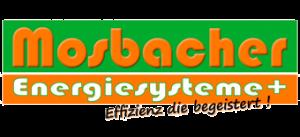 Mosbacher Energiesysteme+