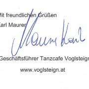Karl Maurer