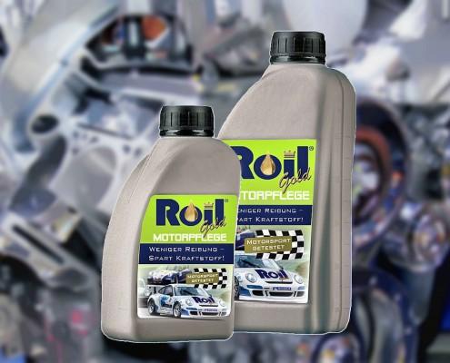 roil-gold-motor