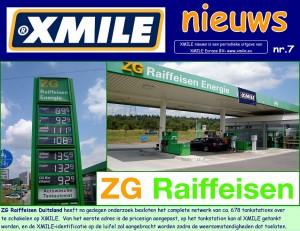 ZG Raiffeisen_1